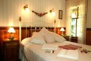 The Queen Ensuite Room