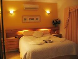 Accommodation Mt Tamborine, Luxury Holiday,