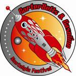 Tamborine Mountain Events, Garterbelts & Gasoline Festival, Car Show