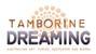 Tamborine Dreaming