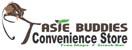 Taste Buddies Convenience Store