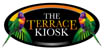 The Terrace Kiosk