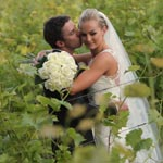 More Wedding Services