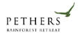 Pethers Rainforest Restaurant