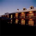 Hotels / Motels
