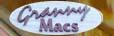 Granny Macs Store, Gallery Walk