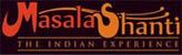 Masala Shanti Restaurant