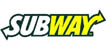 Subway Tamborine Mountain, Take Away, Sandwiches, Salads, Subs