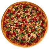 Pinnacle, Tamborine Mountain Pizza, Pizzeria Mt Tambourine, Eating out, take-away