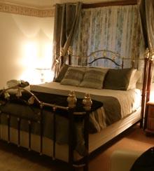 Comfortable accommodation, short term break, holidays