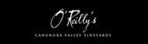 O'Reilly's Canungra Valley Vinyards Weddings
