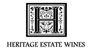 Heritage Estate Wines