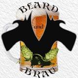 Beard and Brau Brewery