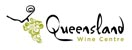 Queensland Wine Centre