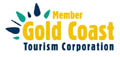Local Tourism Organisation, Gold Coast Hinterland, Attractions