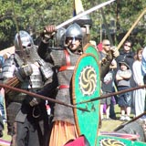 The Viking Culture Day