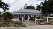 Mt Tamborine, Cellar Door, Winery, Attraction, Colonial Homestead