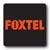 Motel Tambourine, Foxtel TV, Sports Channels