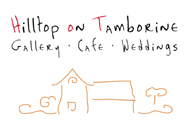 Accommodation Tamborine, Chapel, Weddings, art agllery