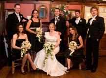 Wedding Ceremony, Tamborine Mtn, Reception Venue, Celebrant