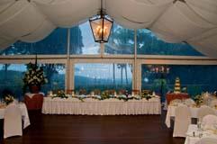 Accommodation Tamborine Mountain, Wedding Ceremony, Celebrant