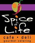 Tamborine Mountain Restaurant, Spice of Life Cafe Deli, Catering Service