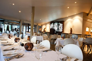 Eating out Tamborine Mtn, Restaurant, Functions and Conferences
