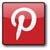 Pinterest Tamborine, Accommodation, self-contained