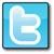 Twitter Tamborine, B and B