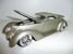Summit Diecast Cars & Collectables