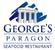 George's Paragon