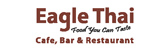 Eagle Thai Restaurant