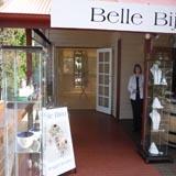 Belle Bijou