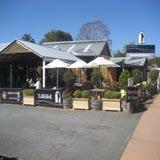 Mount Tamborine Vineyard & Winery