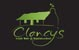 Clancy's Irish Bar & Restaurant