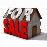 Tamborine Mountain Rentals and Sales