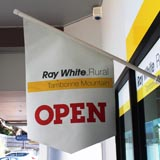 Ray White Rural TM