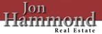 Jon Hammond Real Estate