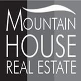 Mountain House Real Estate