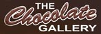 The Chocolate Gallery