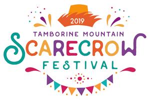 Scarecrow Festival 2019 on Tamborine Mountain
