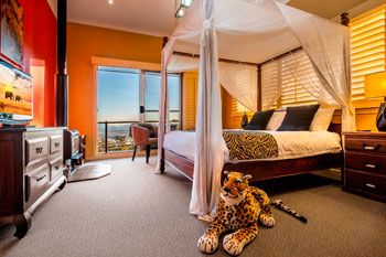 Accommodation, Weekend Getaway, Couples Retreat, Rejuvenate