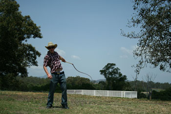 Tamborine Station Farm Tour, Albert River Wines, Tamborine Tours