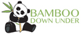 Tamborine Mountain, Bamboo Down Under, Attraction