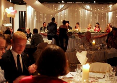 Bearded Dragon Weddings, Tamborine Mountain, Gold Coast Hinterland