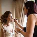 Hair Dressing, Beauty and Makeup, Amandas House of Hair