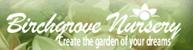 Tamborine Nurseries, Birchgrove, Statues and Fountains, Cafe