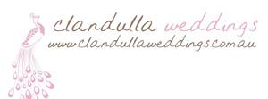 Clandulla Weddings, Tamborine Ceremonies. Barn Weddings, Animal Feeding