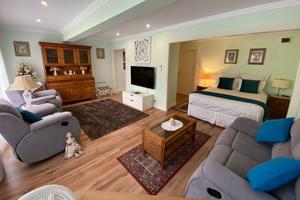 Accommodation Tamborine, Cottages, Country Retreat