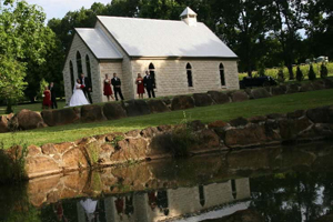 Cedar Creek estate, Winery Weddings, Glow Worm Caves